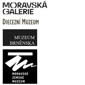 Naši klienti - muzea, galerie,...